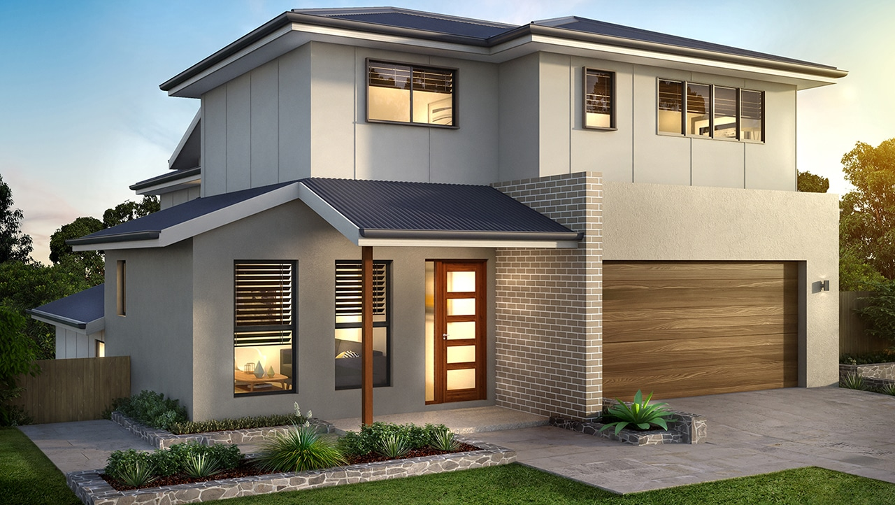 7 things to consider when buying a block of land in South East Queensland