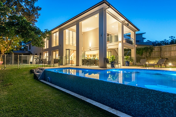 The 3 ways to build a home in Brisbane