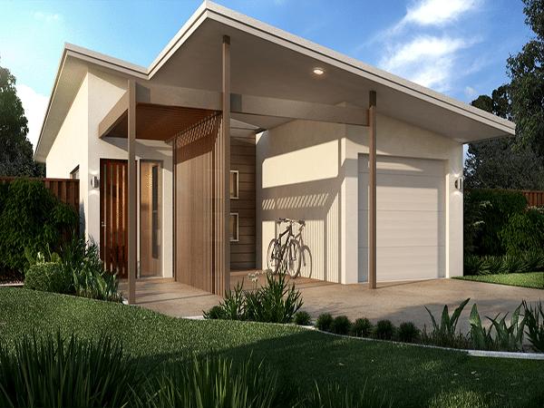 Low Set Homes GW Homes Enchanting Homes By Design Set