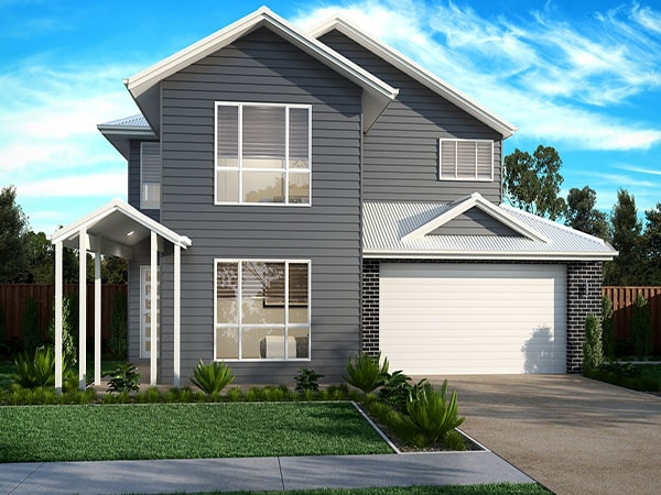 two story home gw homes brisbane custom home builders since 1966 9311