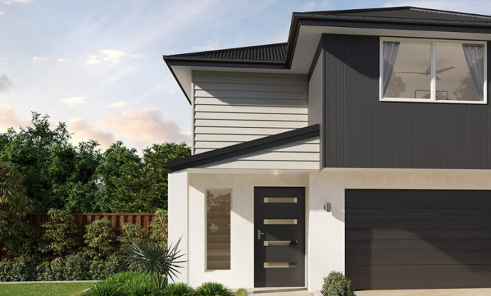 HomeBuilder Grant Three Month Extension